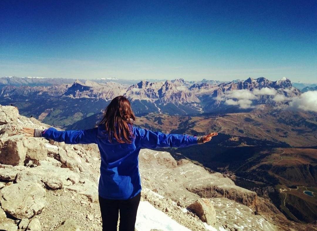in-viaggio-per-natura-blog-anna-roscini