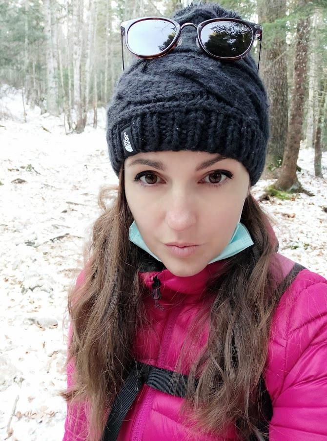 escursione campolongo